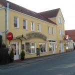 restauracja_syrenka